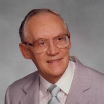 Charles L. Witman