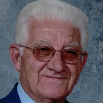 Jacob E. Miller