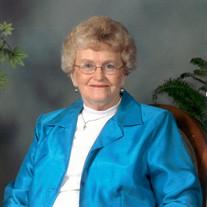 Stella P. Stem Smith