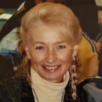 Dana Marie Sturgeon