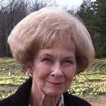 Joann Casteel