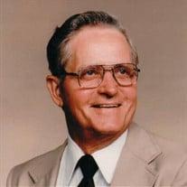 Johnny Lewis