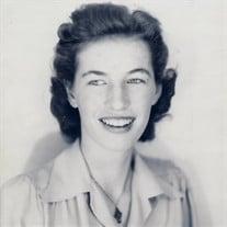 Phyllis J. Roth