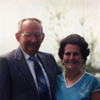 Carolyn Wein