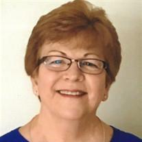 Janice L. Fago