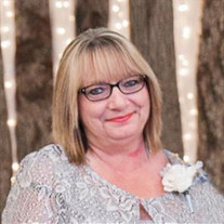 Mrs. Tammy Buchanan