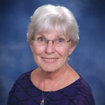 Jacqueline D. Fann