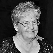 Harriette Matteson Spears