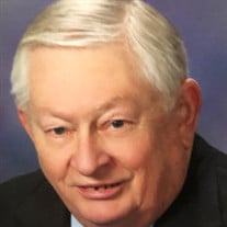 Richard W. Eicksteadt