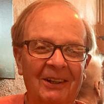 Robert Dean Culp