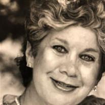 Mrs Marlayne Weinberg