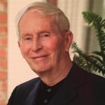 Dr.  Harold Lance Beebe