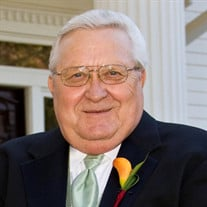Jimmy  L. Coffey