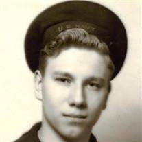 Donald B. Chartier