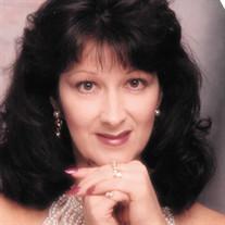 Paula M. Tilford