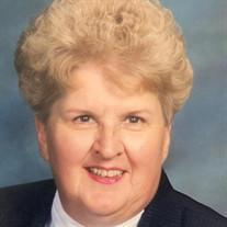 Elizabeth R. Talbot