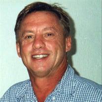 Thomas Ben  McElhinney