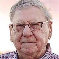 "George  H. ""Pete""  Sirois"