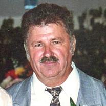 Mr. Lester Slater