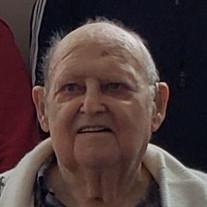 Donald Robert Benkert