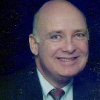 James 'Jim' Franklin Noll