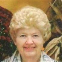 Carla C. Hoffmann