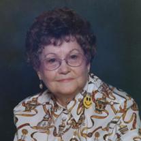 Mrs. Verle Sullivan Plotkin