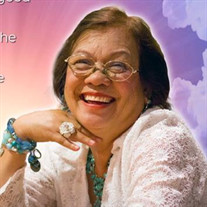 Irene Salde  Obregon