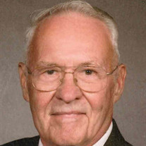 "Francis A. ""Frank"" Brennan, Jr."