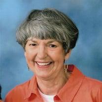 Irma Wehner