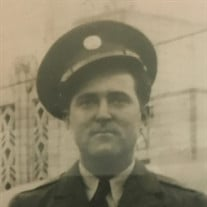 Stanley R. Dokulil