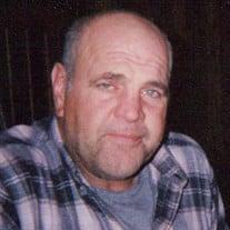 Paul Lussman