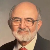 Dr. John Sear