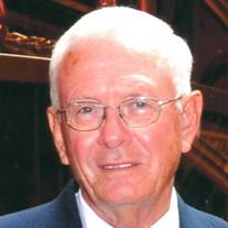 Ralph Latty