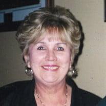 Rosemary Cook Bone