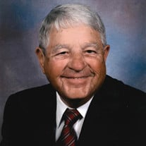 Dr. J. Rogers Dupré, MD