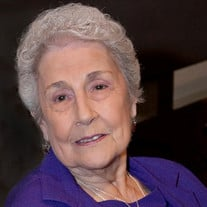 Ruby L. Melanson