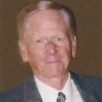 Douglas A. Denman