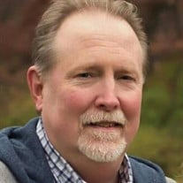 Gary J. Haller