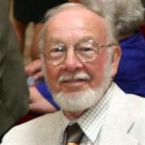 Eugene W. Noe