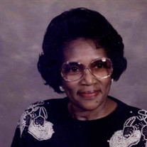 Doris A. Perry