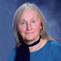 Marietta T. Schneider