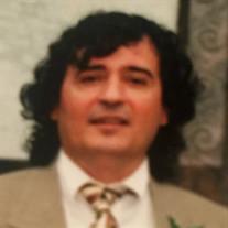 Ioannis Gatsis