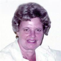 Lois  Marie Lytle