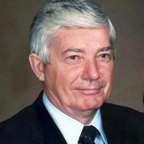 Kenneth L. Poynter