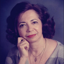 Sara Sztylerman