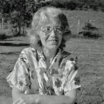 Rose Marie Davis