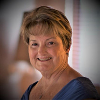 Deborah S. Ruppert