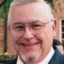 Frank Matheny Whitfield