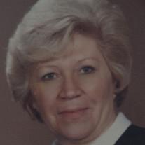 Beverly H Scheidler